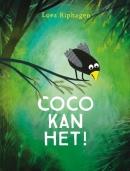Coco kan het - mini editie