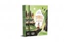 Set 100 x Kinderboekenweekgeschenk 2021