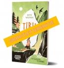 Set 10 x GrootLetter Kinderboekenweekgeschenk 2021