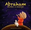 PeuterBijbelboekjes Abraham, wachten is moeilijk