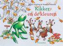 Kikker en de kleuren