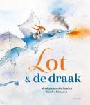 Lot & de draak