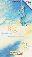 Nova Zembla-luisterboek Big