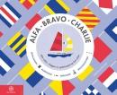 Alfa Bravo Charlie
