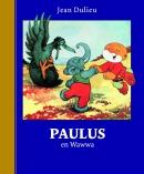 Paulus de Boskabouter Gouden Klassiekers Paulus en Wawwa