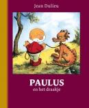 Paulus de Boskabouter Gouden Klassiekers Paulus en het draakje