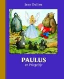 Paulus de Boskabouter Gouden Klassiekers Paulus en Priegeltje