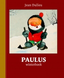 Paulus de boskabouter Gouden Klassiekers Paulus winterboek