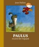 Paulus de boskabouter Gouden Klassiekers Paulus en Joris het vispaard