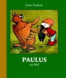 Gouden Klassiekers Paulus en Mol