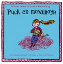 Puck en moyamoya