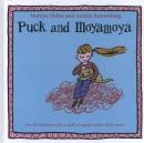 Puck and Moyamoya