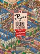 Pierre de doolhofdetective