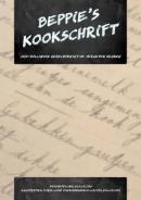 Beppie's kookschrift