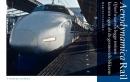 Aerodynamica Rail