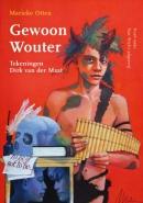 Troef-reeks Gewoon Wouter