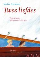 Troef-reeks Twee liefdes
