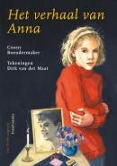 Troef-reeks Het verhaal van Anna