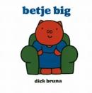 Betje Big