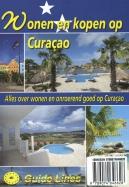 Wonen en kopen in Wonen en kopen op Curacao