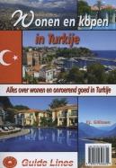 Wonen en kopen in Wonen en kopen in Turkije