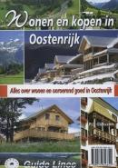 Wonen en kopen in Wonen en kopen in Oostenrijk