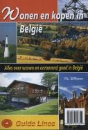 Wonen en kopen in Wonen en kopen in Belgie