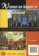 Wonen en kopen in Duitsland