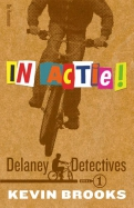 Delaney Detectives 1 - In actie!
