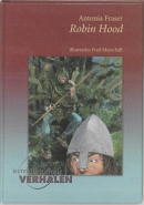 Wereldberoemde verhalen Robin Hood