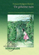 Wereldberoemde verhalen De geheime tuin