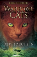 De wildernis in (serie 1 /deel 1)