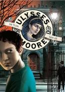 De Tuin van As - Ulysses Moore deel 11