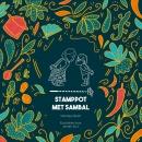 Stamppot met Sambal
