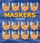 Maskers Vikingen