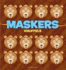 Maskers  Knuffels