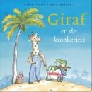 Giraf Giraf en de krookeritis
