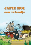 Japie Mol
