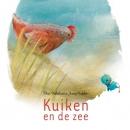 Kuiken en de zee