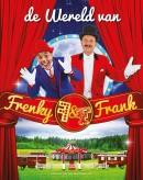 De wereld van Frenky en Frank