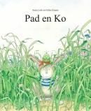 Pad en Ko