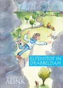 Elfenstof in Drabbeldam