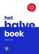 Het halve boek