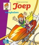 Joep Waaghalzen