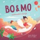 Bo en Mo