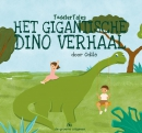 Het Gigantische Dino Verhaal