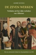 De Zeven Werken