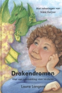 Drakendromen