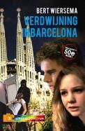 Verdwijning in Barcelona