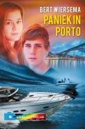 Paniek in Porto